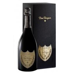 Champagne Dom Perignon anno...
