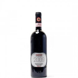 Solare Capannelle 2009